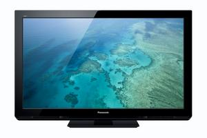 Panasonic Viera TX-P42C3B 42&quot; HD Ready720p  Plasma TV with Freeview HD Preview